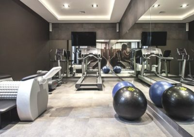Fitnes Picture 2_Mamaison Residence Diana Warsaw_1360x680