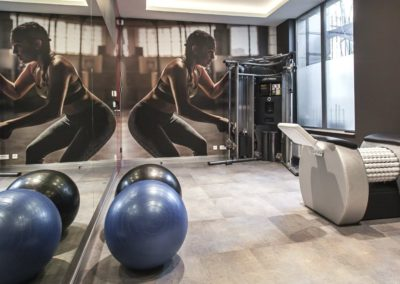Fitness Picture 1_Mamaison Residence Diana Warsaw_1360x680